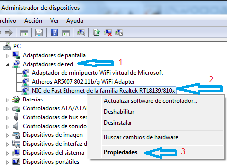 Pci modem driver windows xp download toshiba