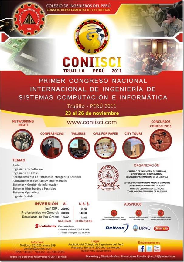 afiche_coniisci