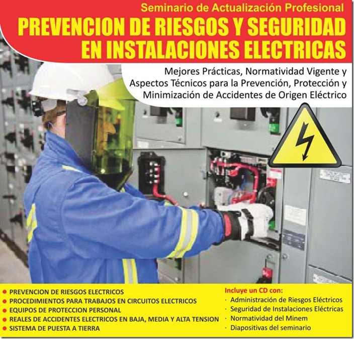 seguridad-electrica[1]